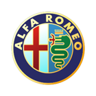 Alpha Romeo Servicing Chester, Alpha Romeo MOT Chester and Alpha Romeo Repairs Chester