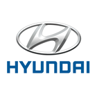 Hyundai MOT, Service and Repair, Chester