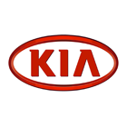 Kia Servicing Flintshire, Kia MOT Flintshire and Kia Repairs Flintshire