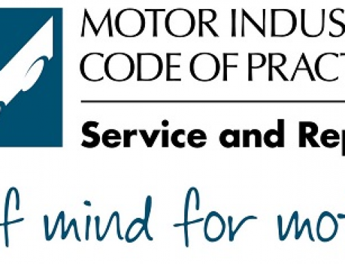 100% In Recent Motor Codes AA Audit
