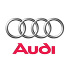 Audi Servicing Chester, Audi MOT Chester and Audi Repairs Chester