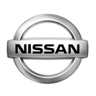 Nissan MOT, Service and Repair, Chester