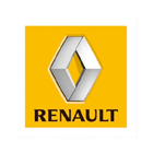 Renault Servicing Chester, Renault MOT Chester and Renault Repairs Chester