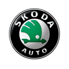 Skoda Servicing Chester, Skoda MOT Chester and Skoda Repairs Chester