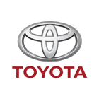 Toyota Servicing Chester, Toyota MOT Chester and Toyota Repairs Chester