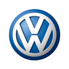 VW Servicing Chester, VW MOT Chester and VW Repairs Chester