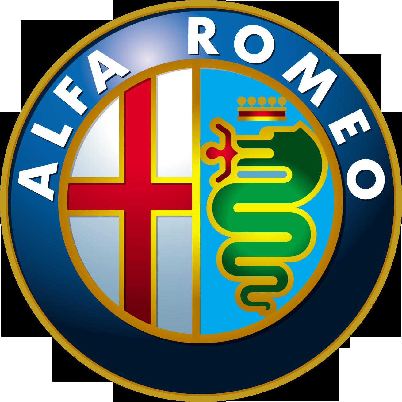 Alfa Romeo MOT, Service and Repair, Chester