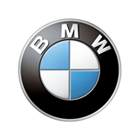 BMW Servicing Chester, BMW MOT Chester and BMW Repairs Chester