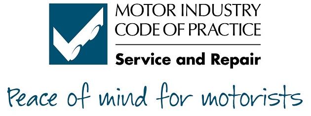 Motorcodes-Banner
