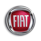 Fiat Servicing Chester, Fiat MOT Chester and Fiat Repairs Chester