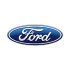 Ford Servicing Chester, Ford MOT Chester and Ford Repairs Chester