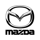 Mazda Servicing Chester, Mazda MOT Chester and Mazda Repairs Chester