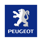 Peugeot MOT, Service and Repair, Chester
