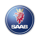 Saab Servicing Chester, Saab MOT Chester and Saab Repairs Chester
