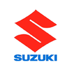 Suzuki Servicing Chester, Suzuki MOT Chester and Suzuki Repairs Chester