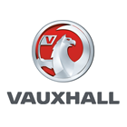 Vauxhall Servicing Chester, Vauxhall MOT Chester and Vauxhall Repairs Chester