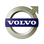 Volvo MOT, Service and Repair, Chester