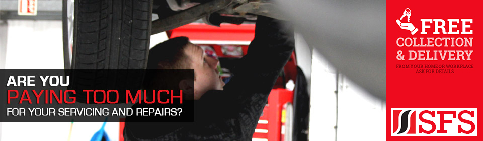 car-servicing-repairs-chester