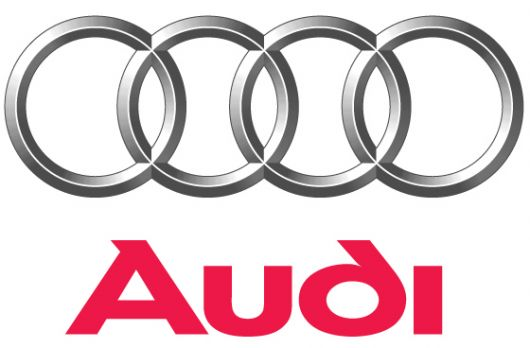 Audi MOT, Service and Repair, Chester