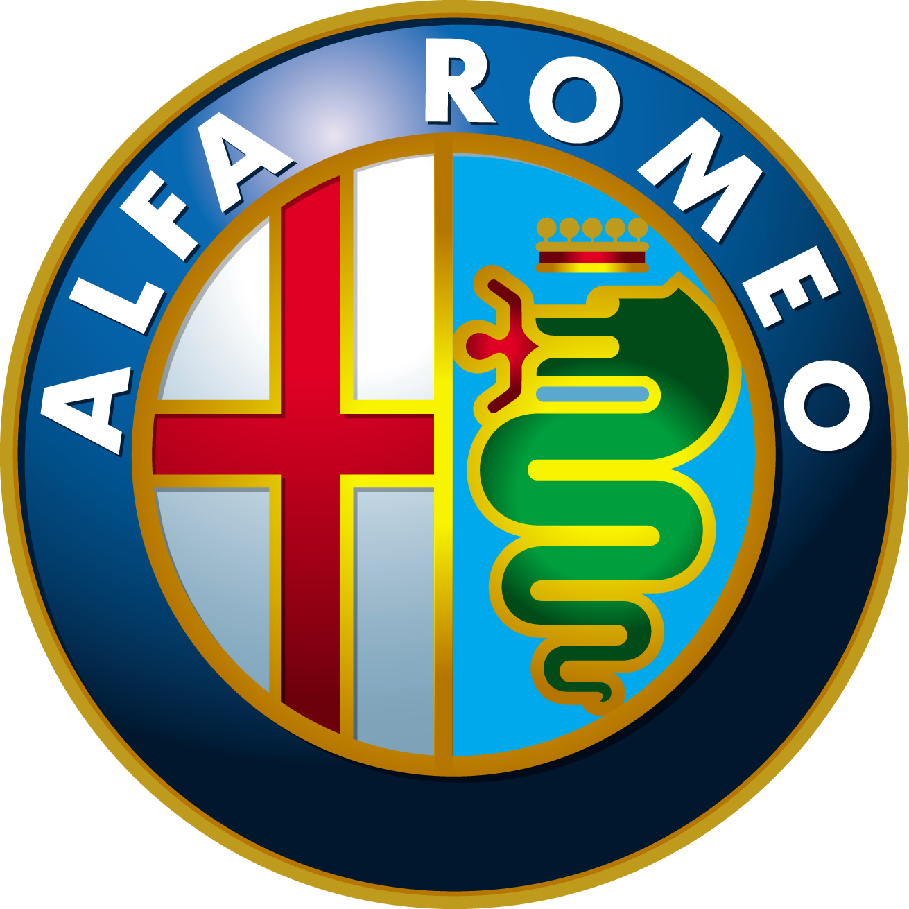 Alfa Romeo MOT, Service and Repair, Chester