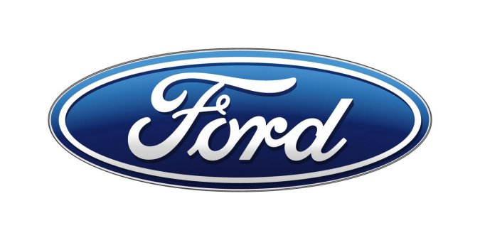 Ford MOT, Service and Repair, Chester