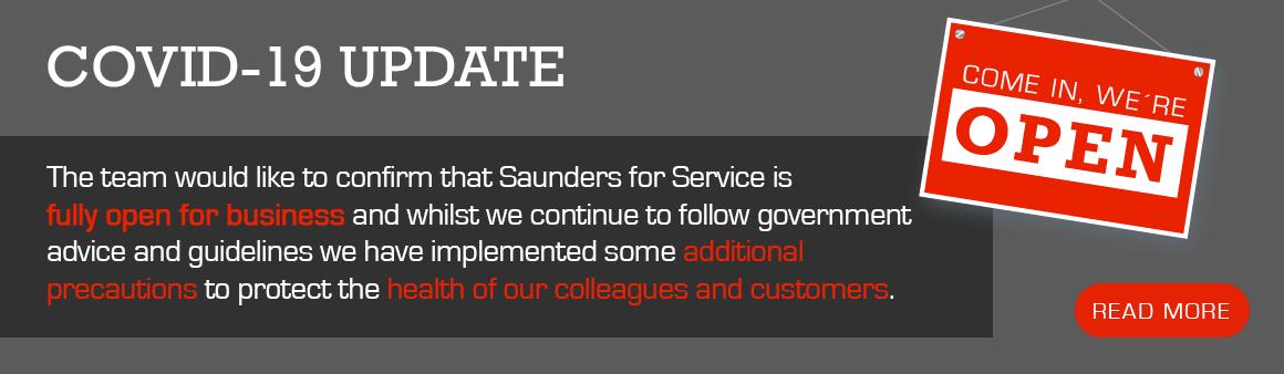Saunders-Covid-Header